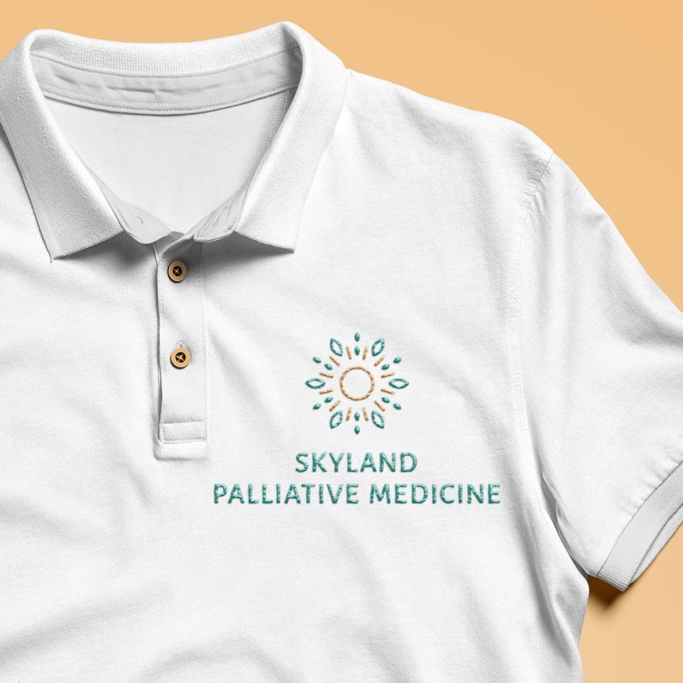 skyland-palliative-medicine-logo-on-polo-shirt.jpg