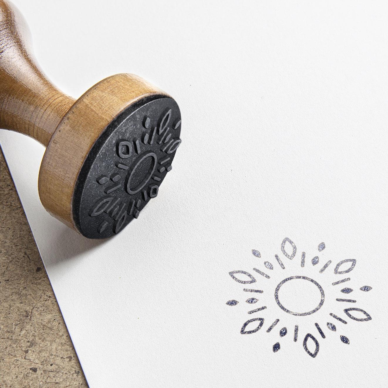 skyland-palliative-medicine-logo-stamp.jpg