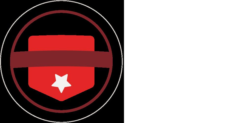 logo design asheville nc, asheville branding studio, asheville graphic design agency, asheville freelance designer