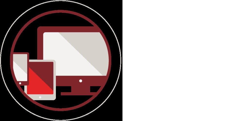 squarespace web design asheville, website developer