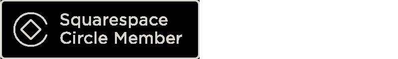 squarespace web designer asheville nc, asheville website design