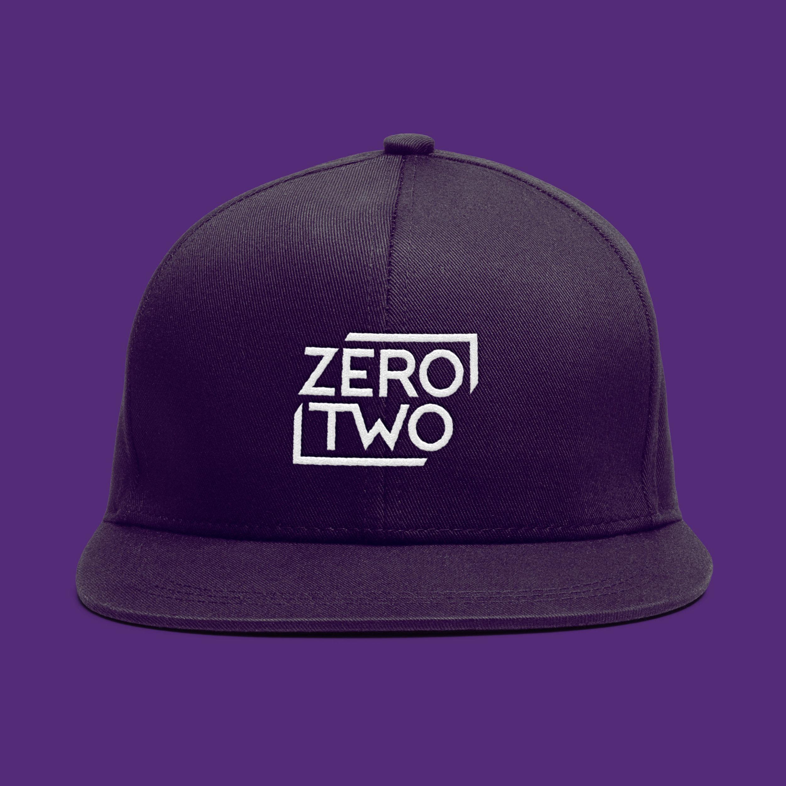custom hat design, logo mockup asheville, professional brand designer