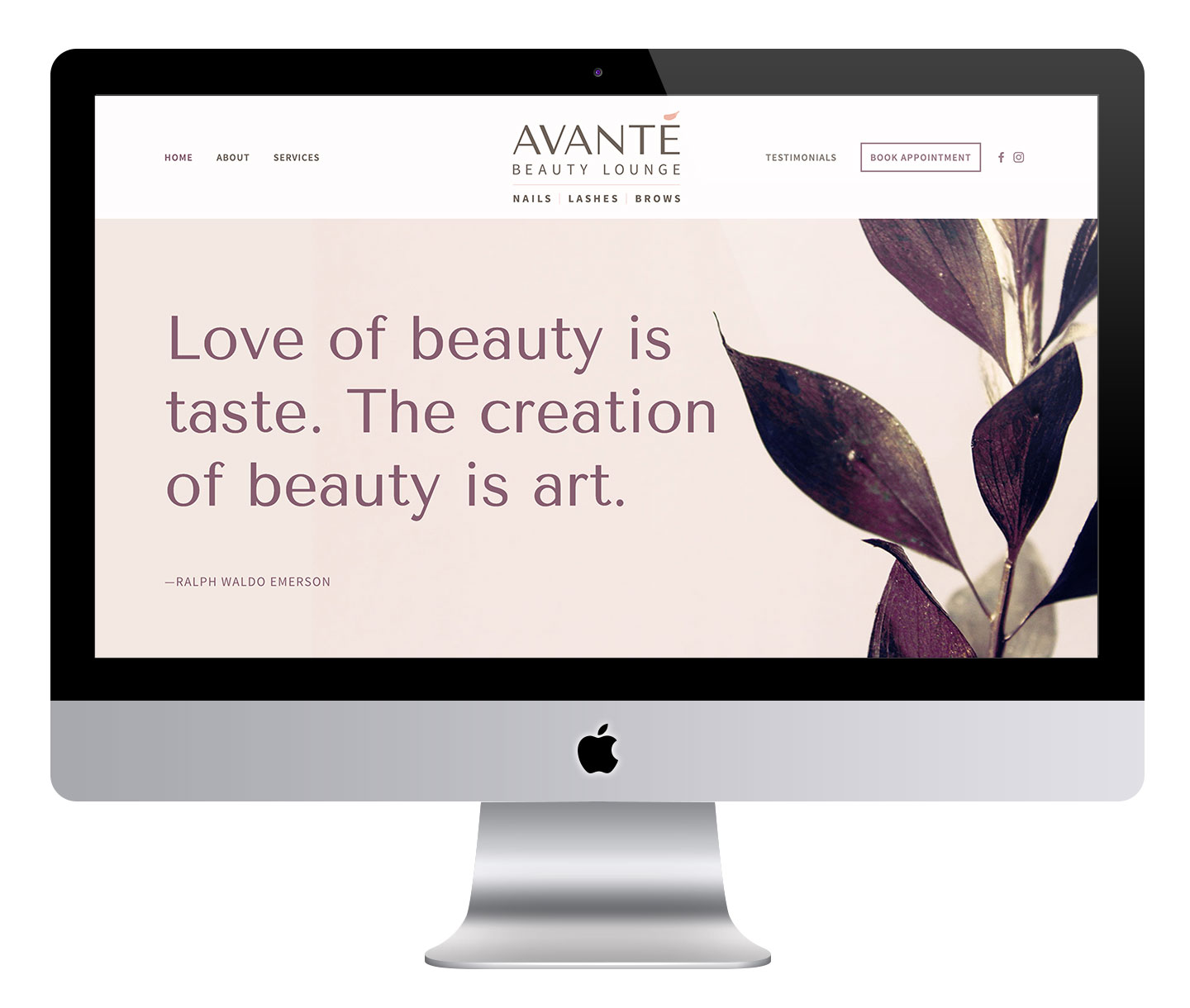 avante-beauty-lounge-website-design-1.jpg