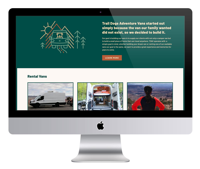 trail-dogs-adventure-vans-website-design-1.jpg