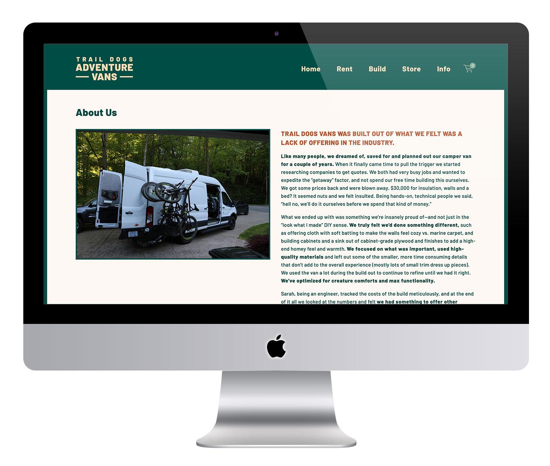 trail-dogs-adventure-vans-website-design-3.jpg