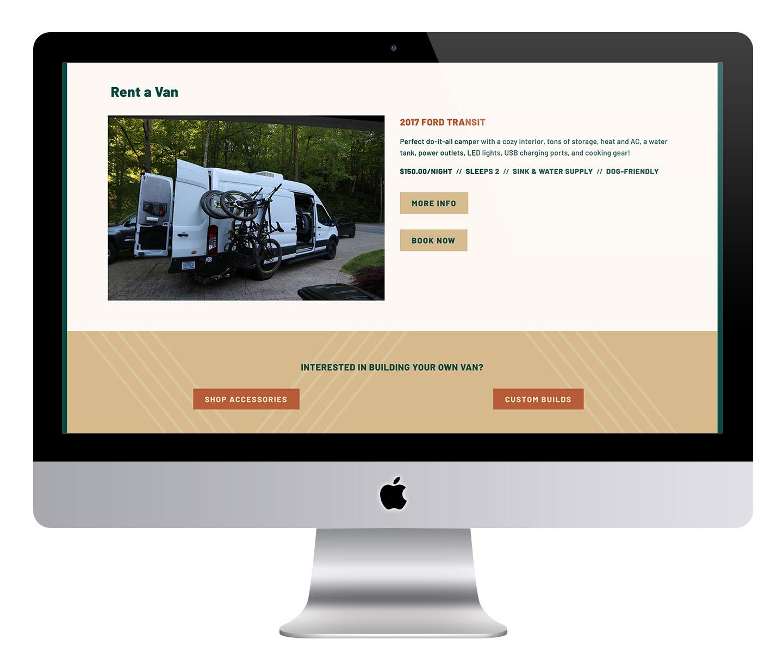 trail-dogs-adventure-vans-website-design-5.jpg