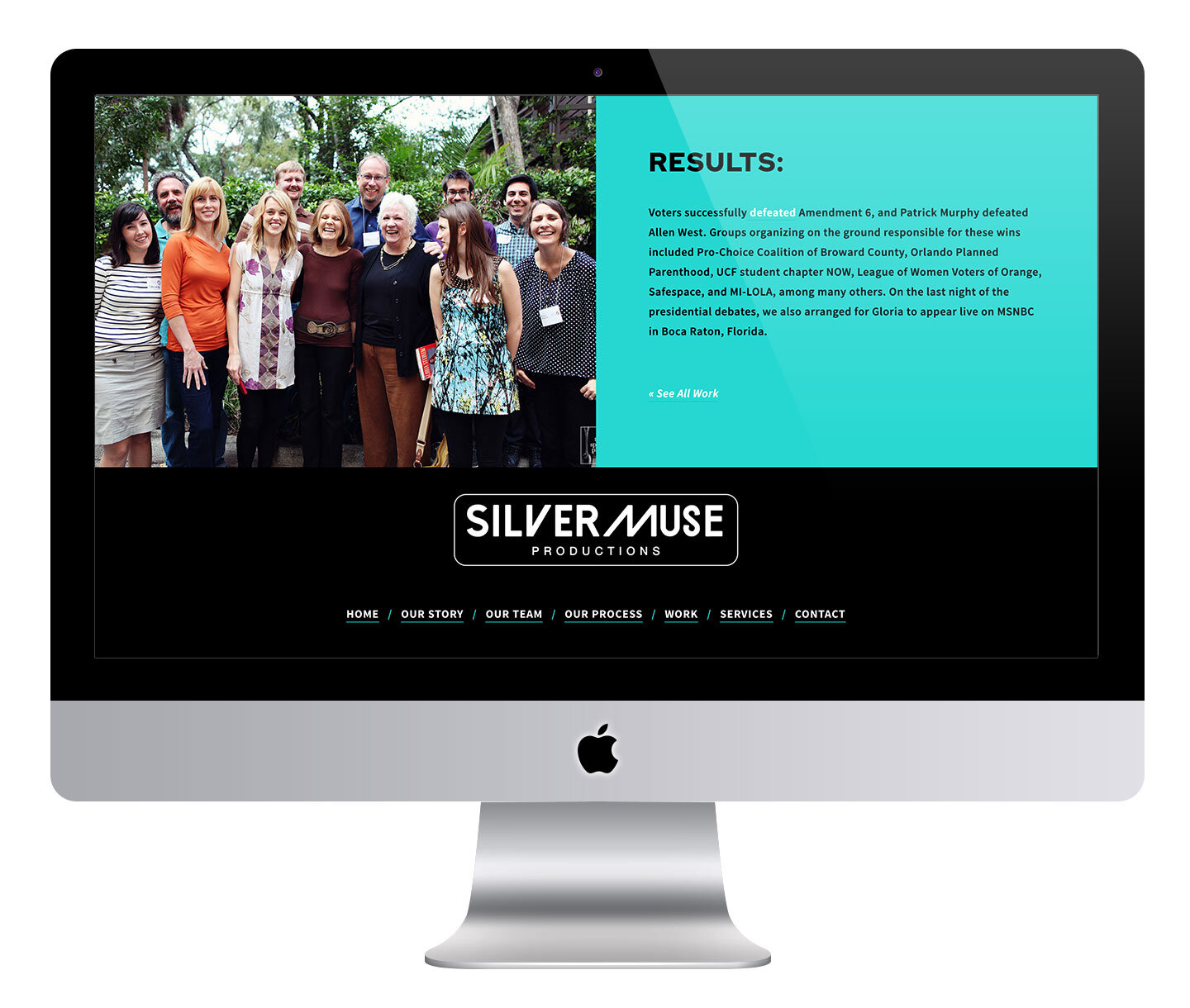 silver-muse-productions-website-design-9.jpg