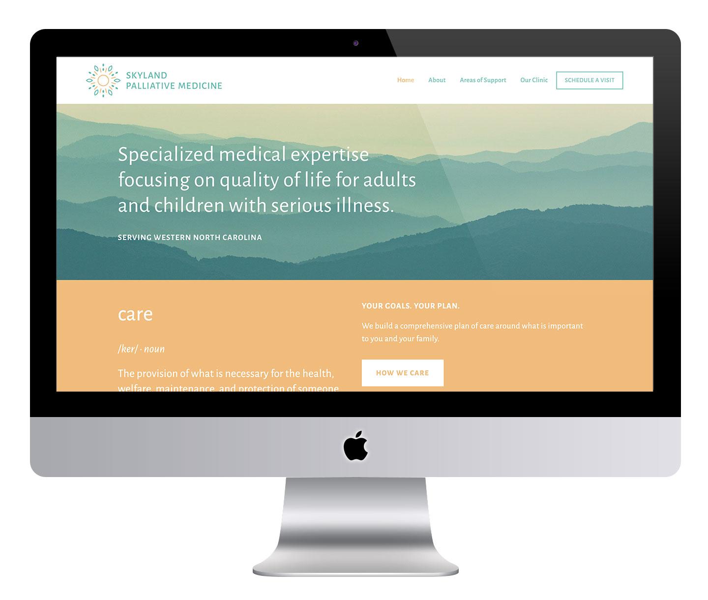 skyland-palliative-medicine-website-design-1.jpg