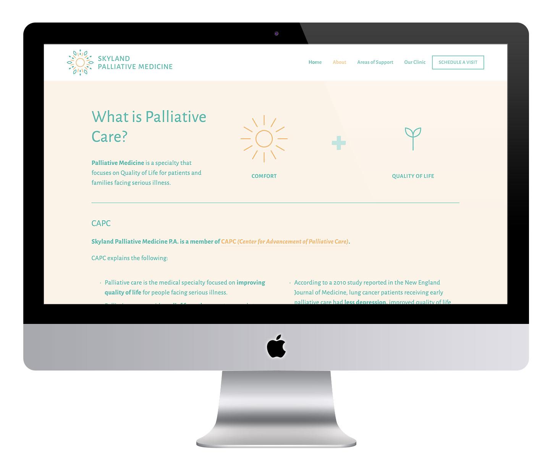skyland-palliative-medicine-website-design-2.jpg