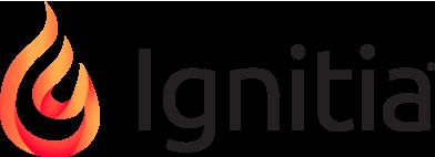 IgnitiaLogoLG.png