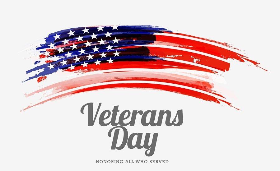 veterans-day.details.jpg