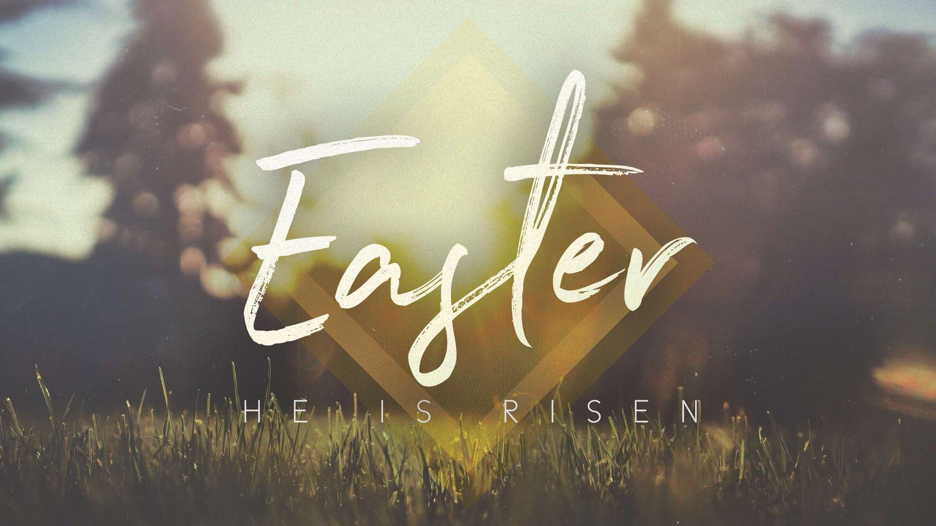 easter_he_is_risen_graphic.jpg
