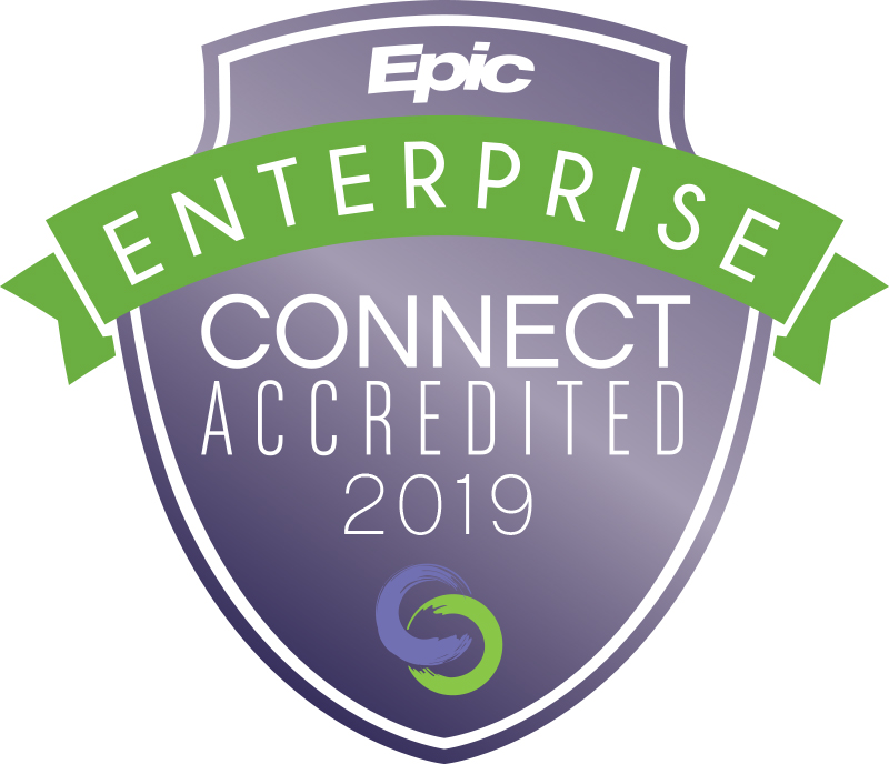 Connect Enterprise logo 2019.jpg