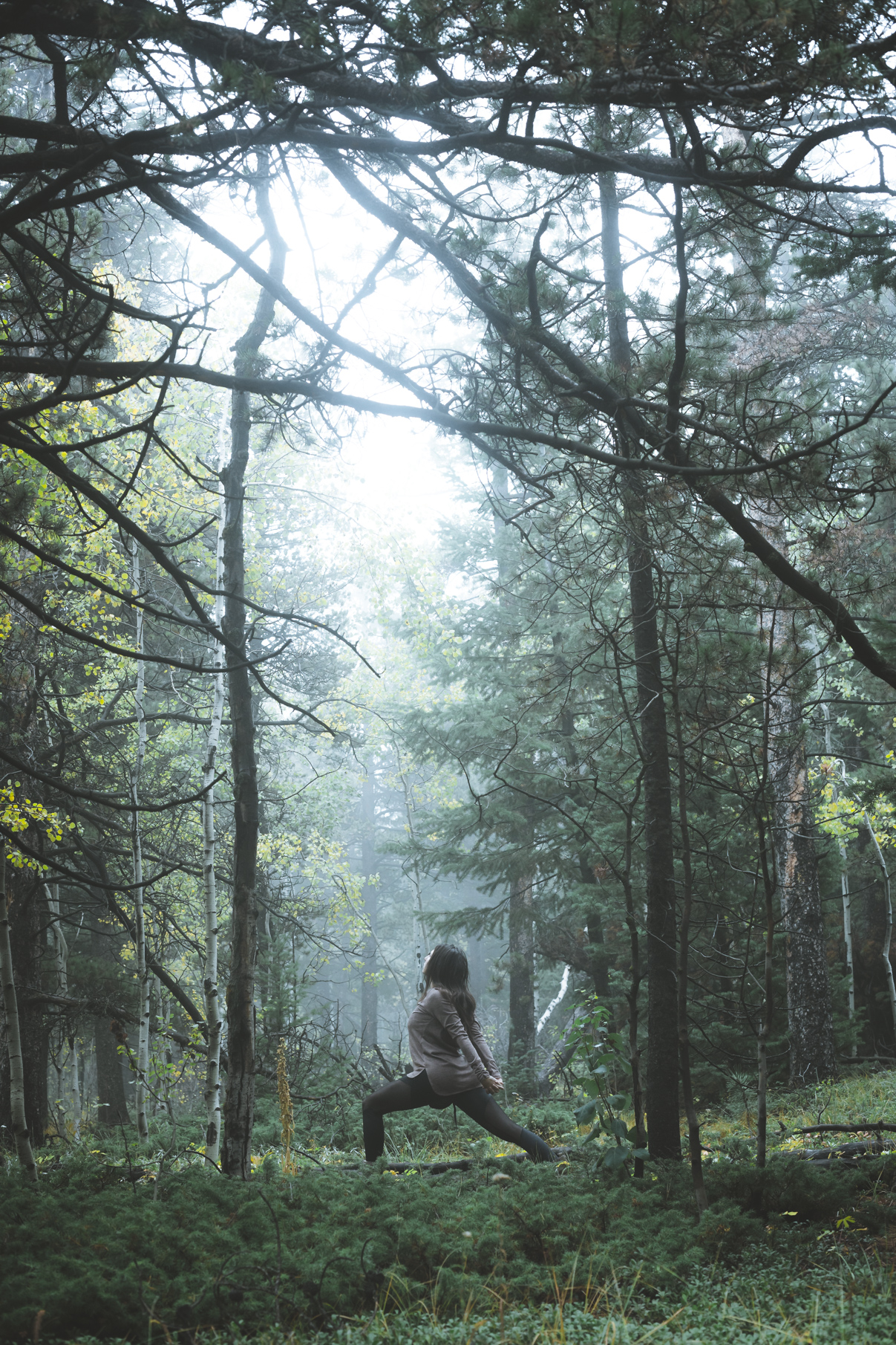 Lilah Yoga Full Set-16.jpg