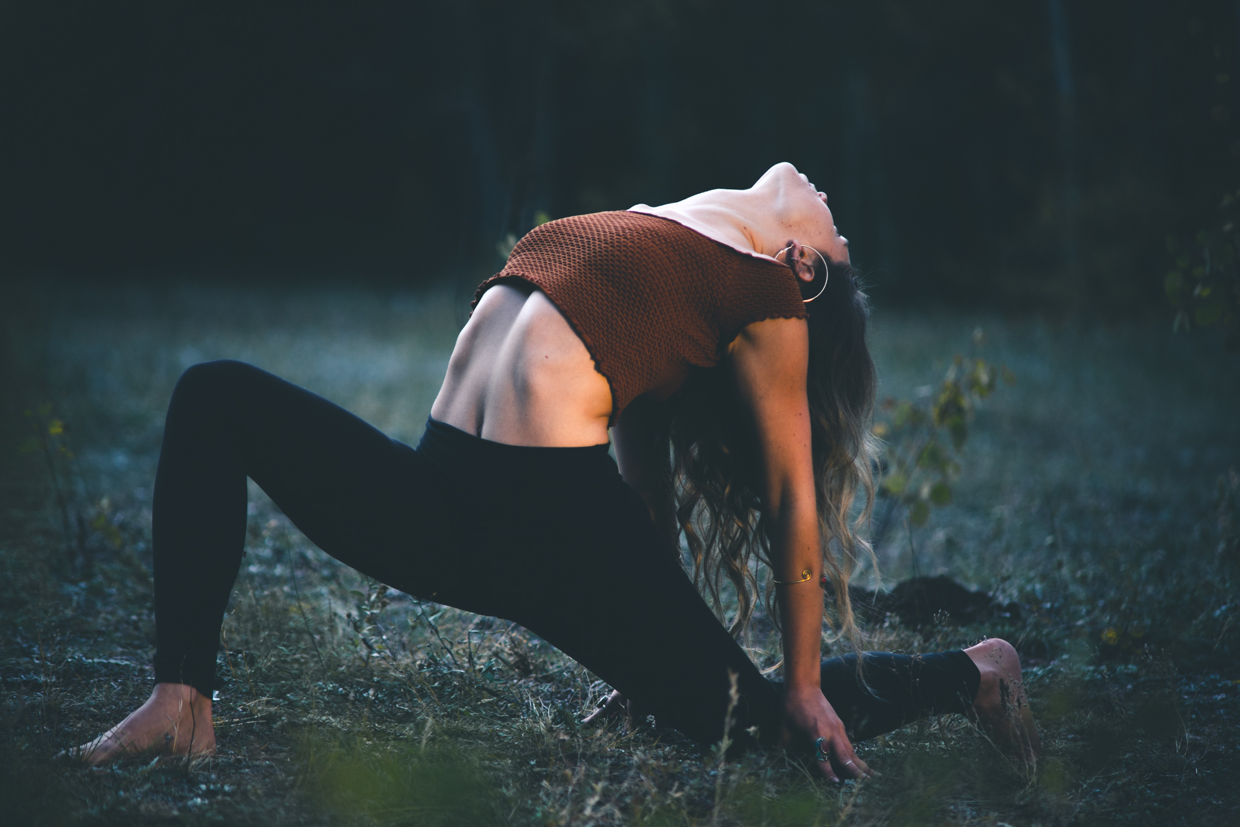 Callie Yoga Full Set-14.jpg