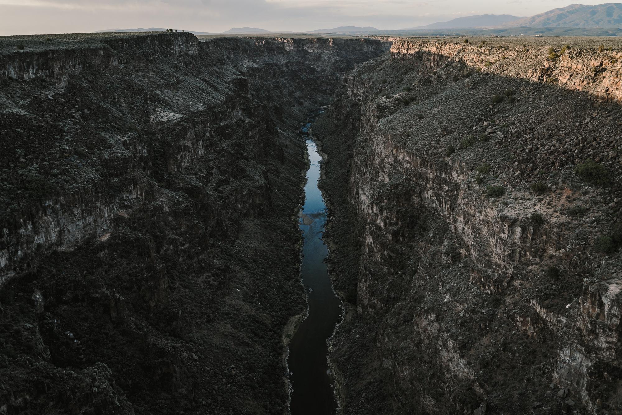 Taos NM-2.jpg