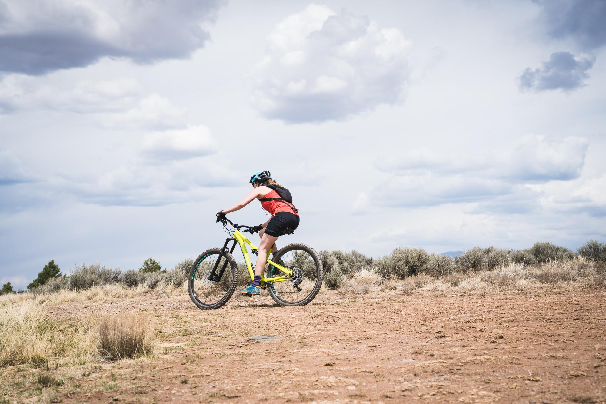 Taos NM-4.jpg