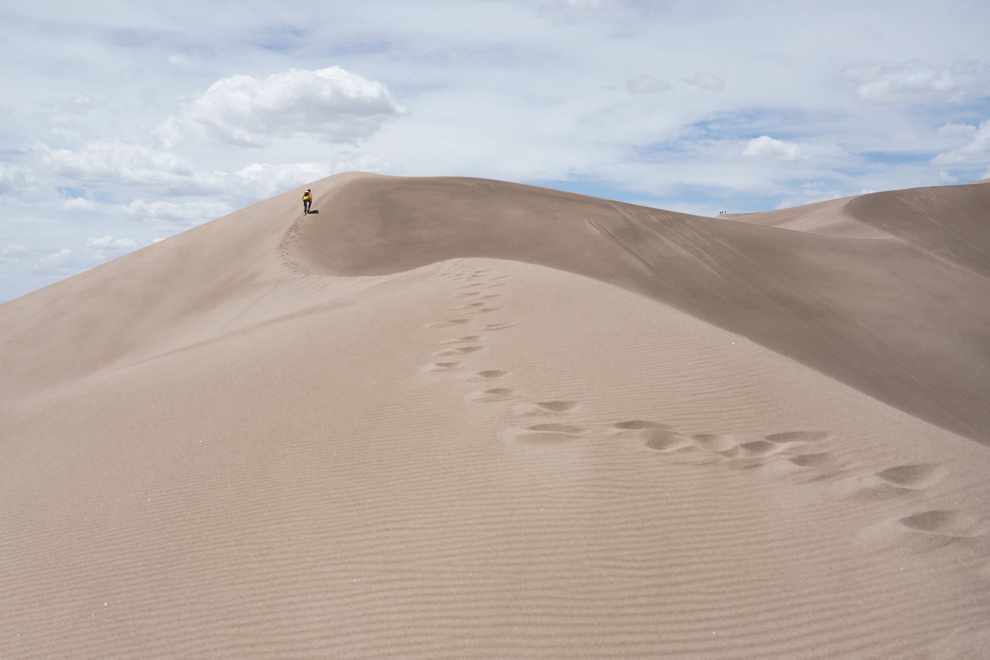 Taos NM-7.jpg