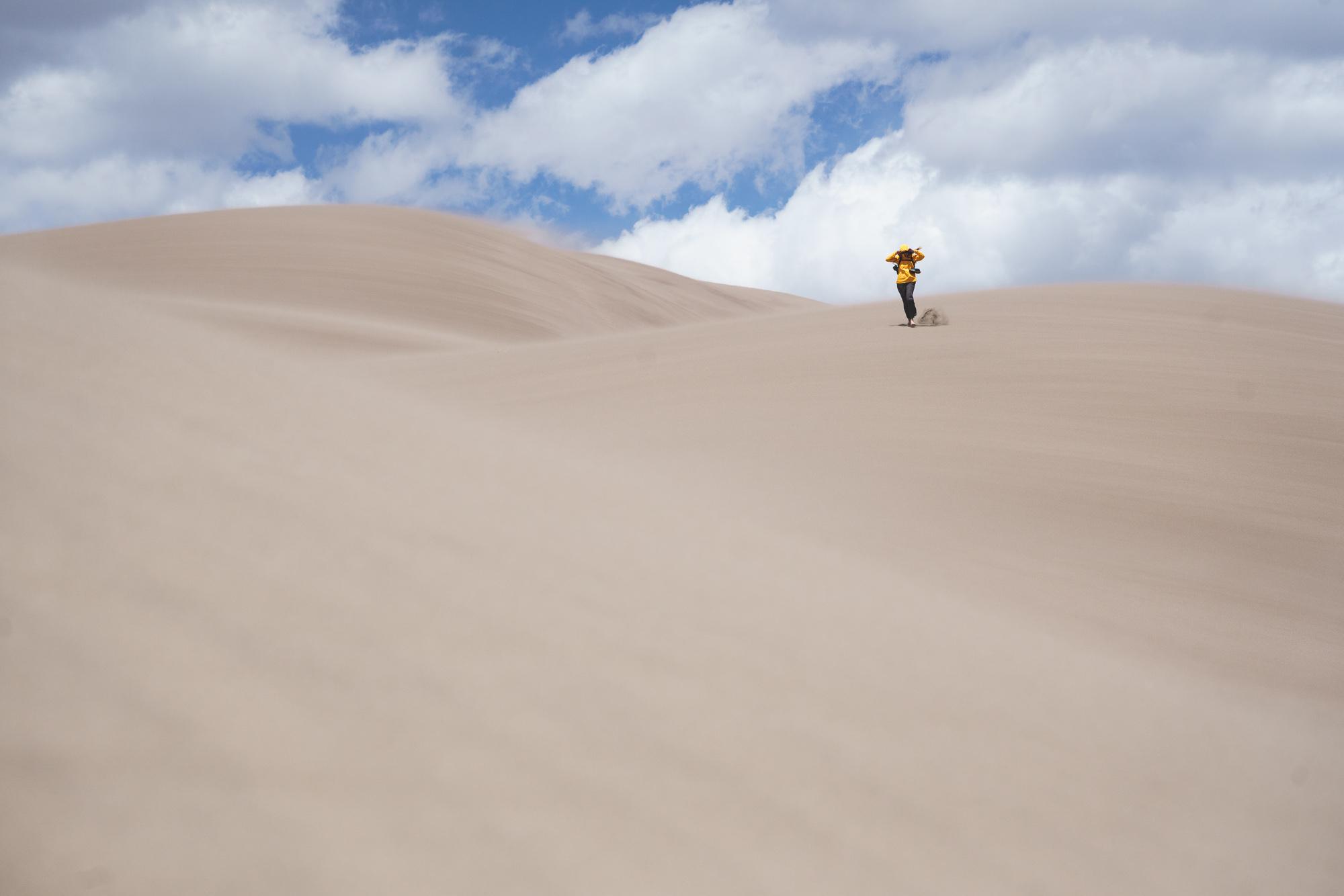 Taos NM-9.jpg