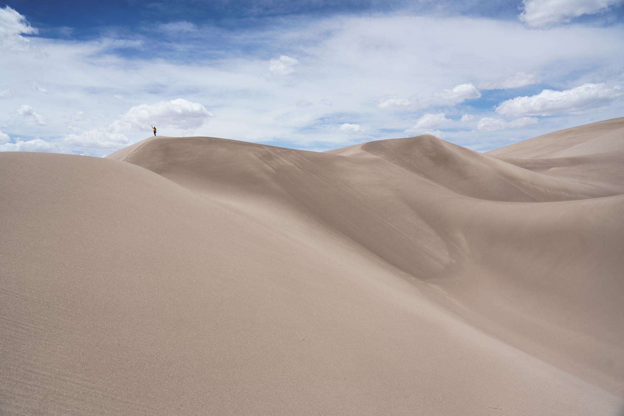 Taos NM-8.jpg