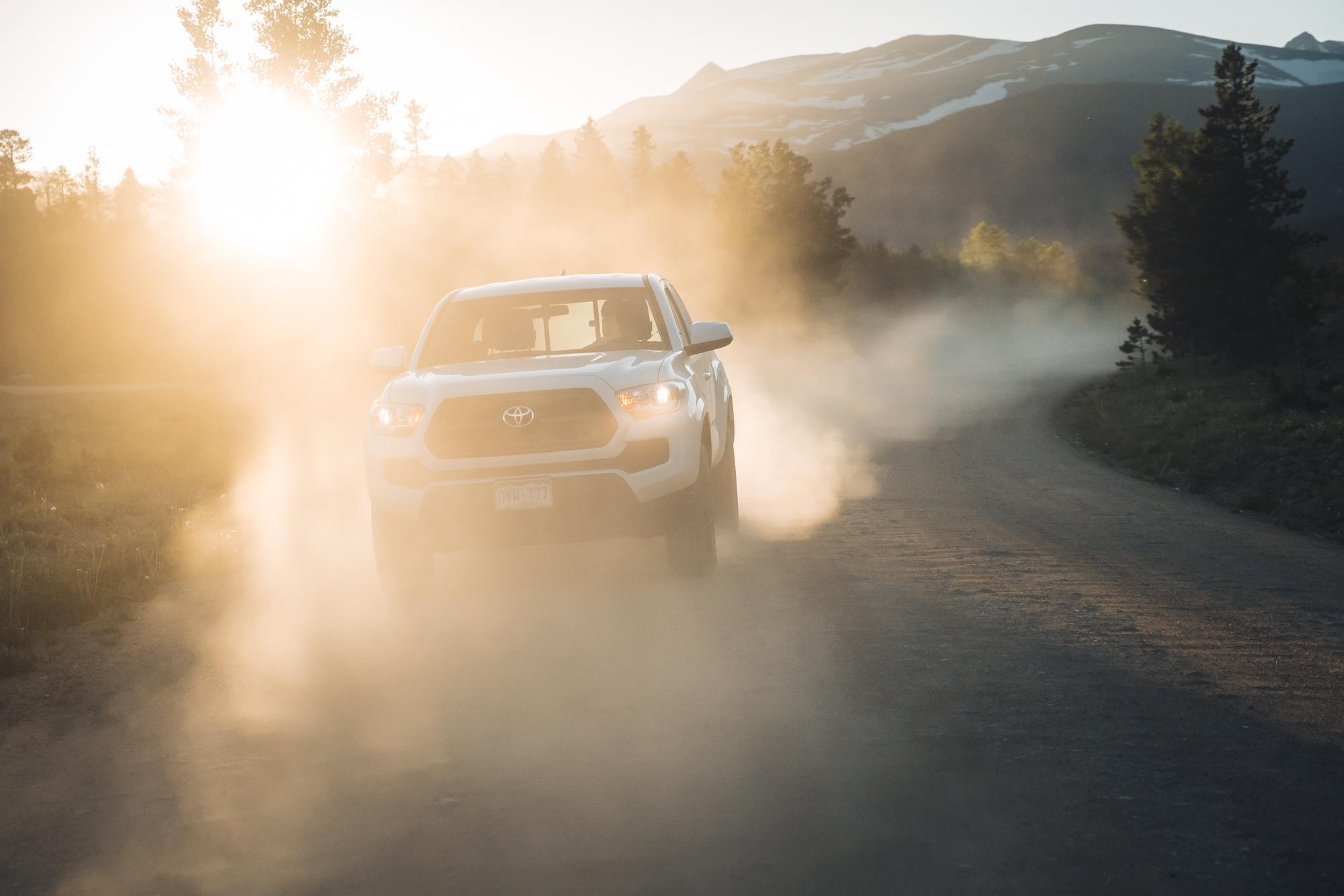 Toyota Tacoma-7.jpg