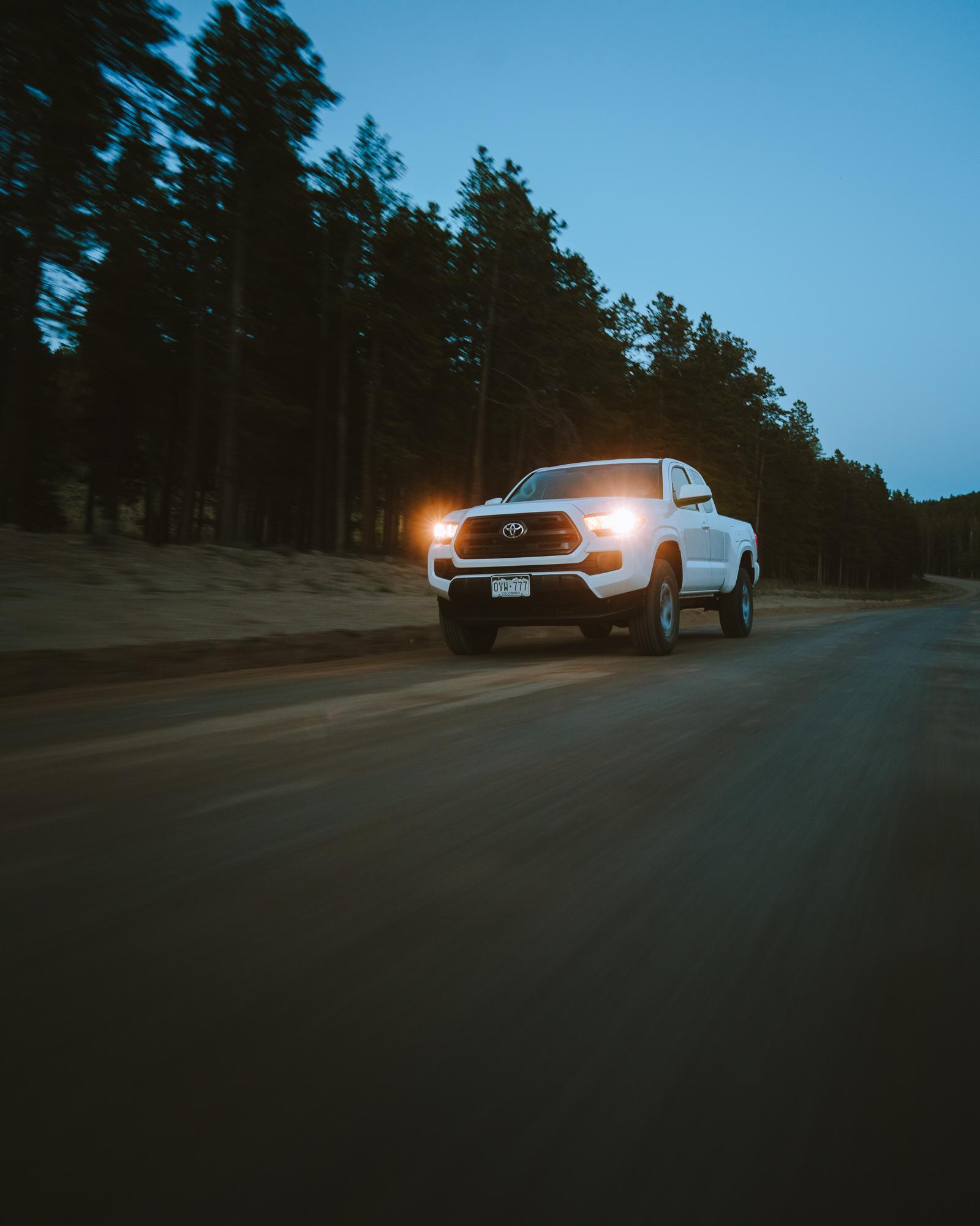 Toyota Tacoma-14.jpg