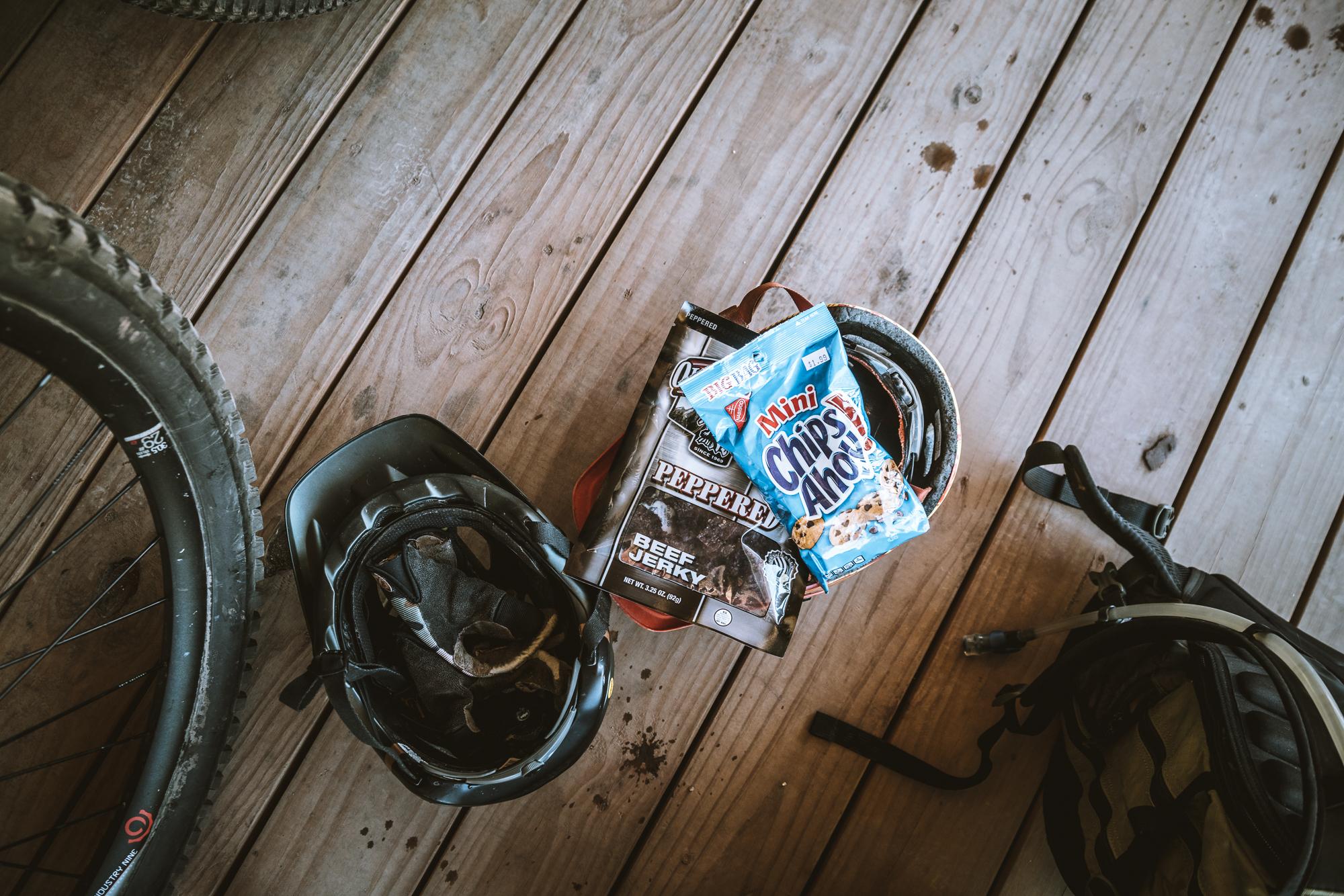Valles Caldera Bikepacking_-20.jpg