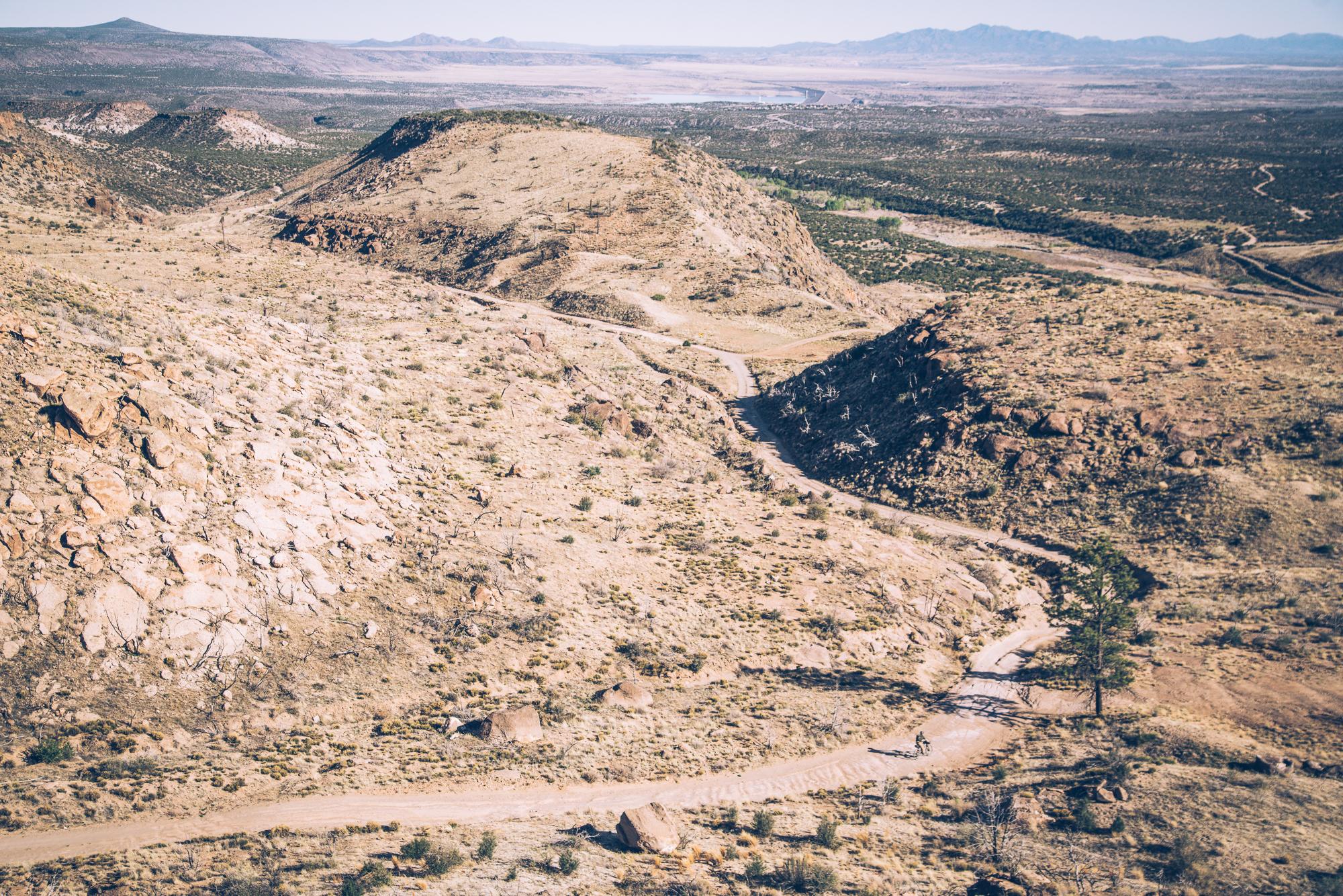 Valles Caldera Bikepacking_-24.jpg