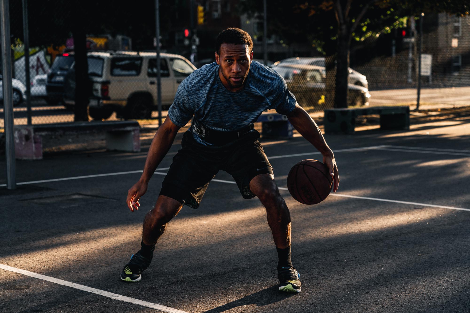 Kody Kohlman-BOA Basketball-Denver Boulder Colorado-2.jpg