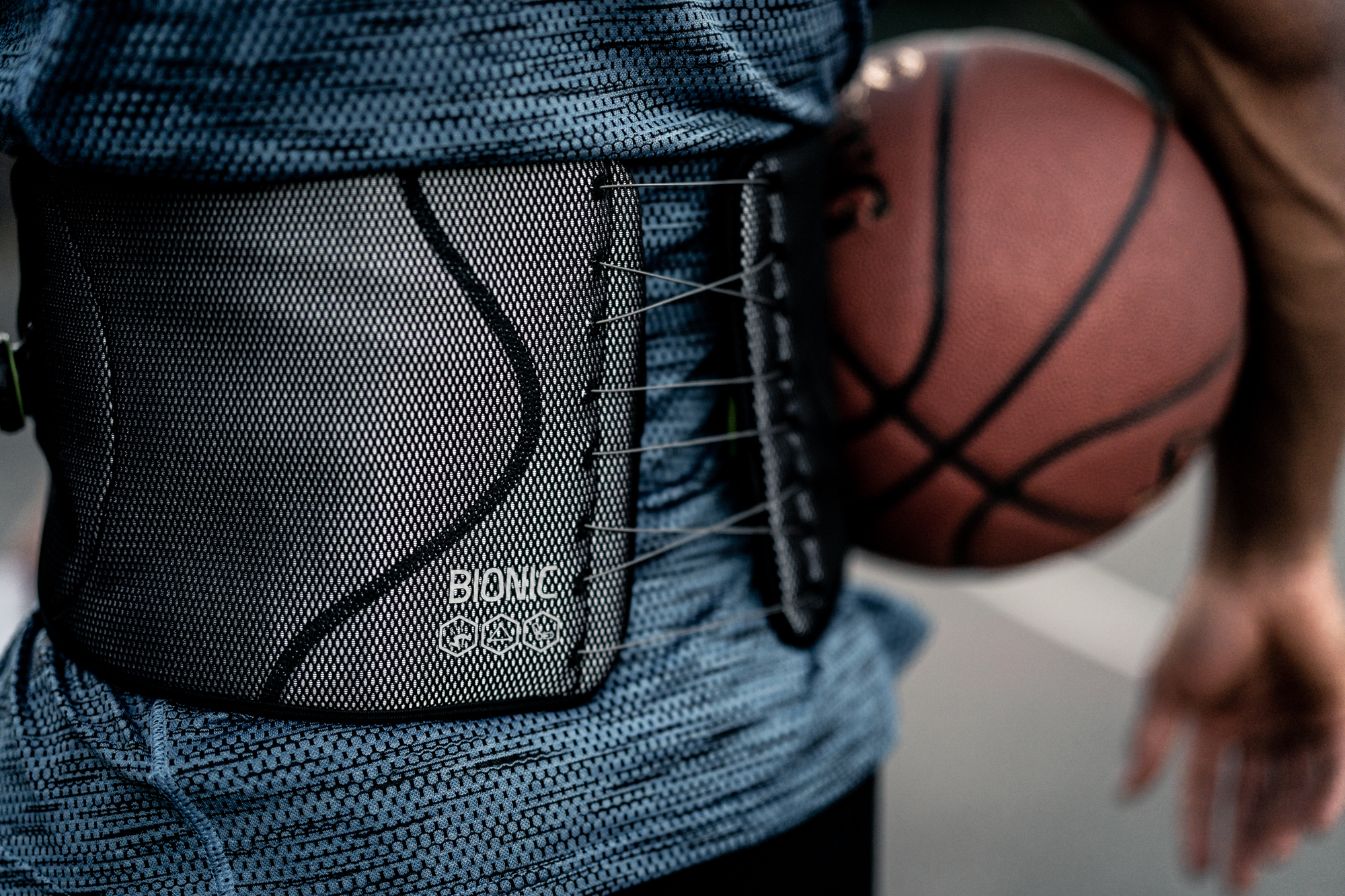 Kody Kohlman-BOA Basketball-Denver Boulder Colorado-6.jpg