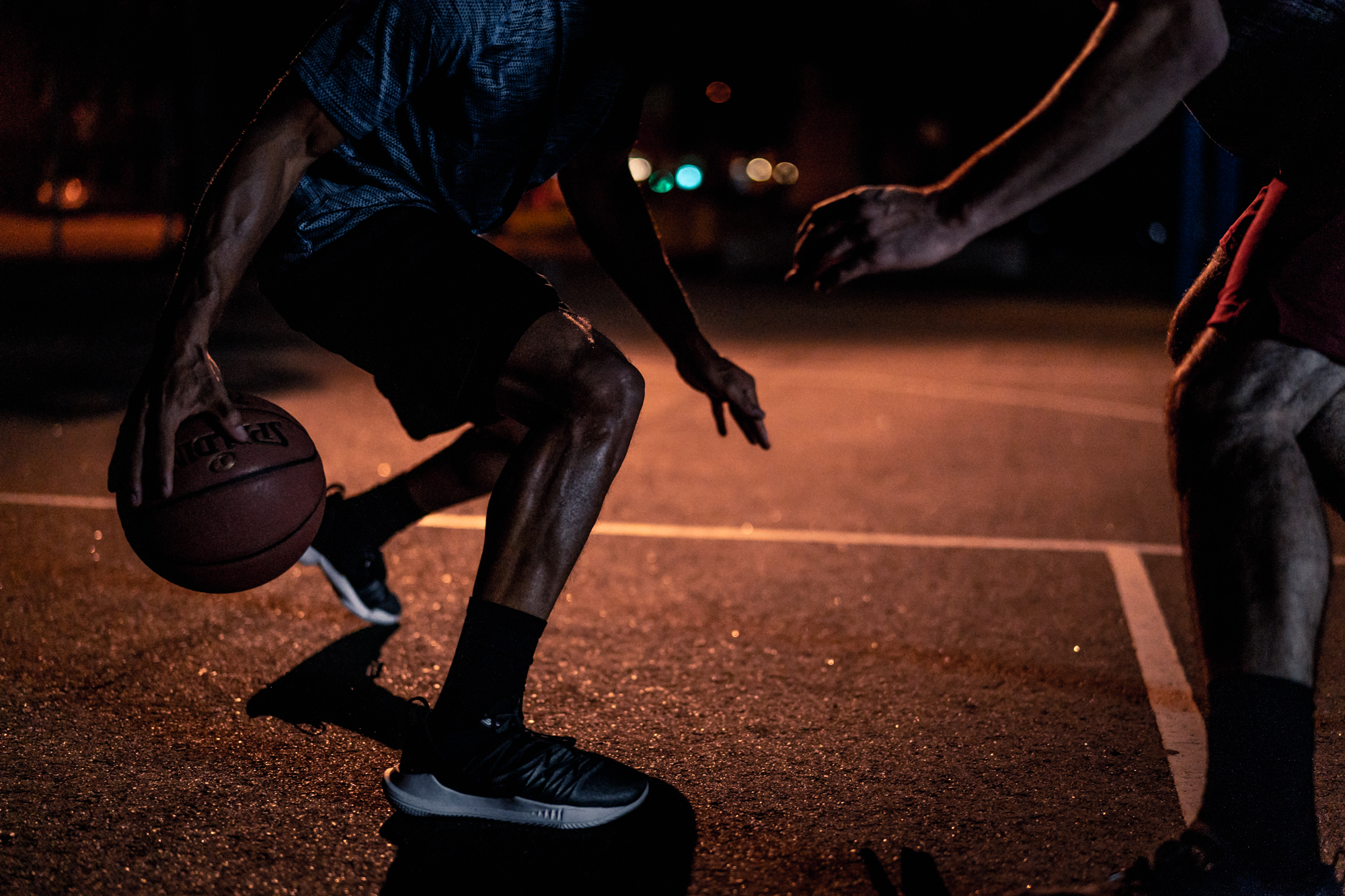 Kody Kohlman-BOA Basketball-Denver Boulder Colorado-9.jpg