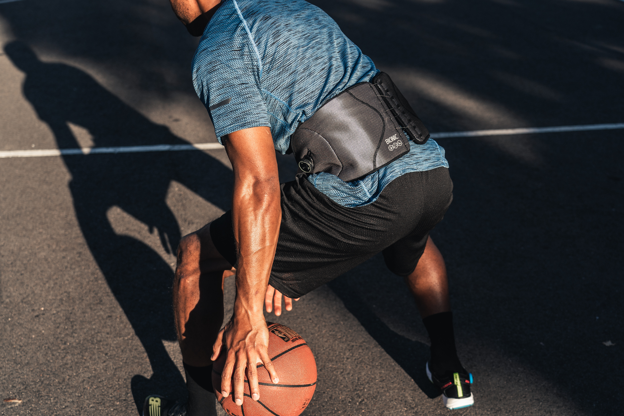 Kody Kohlman-BOA Basketball-Denver Boulder Colorado.jpg