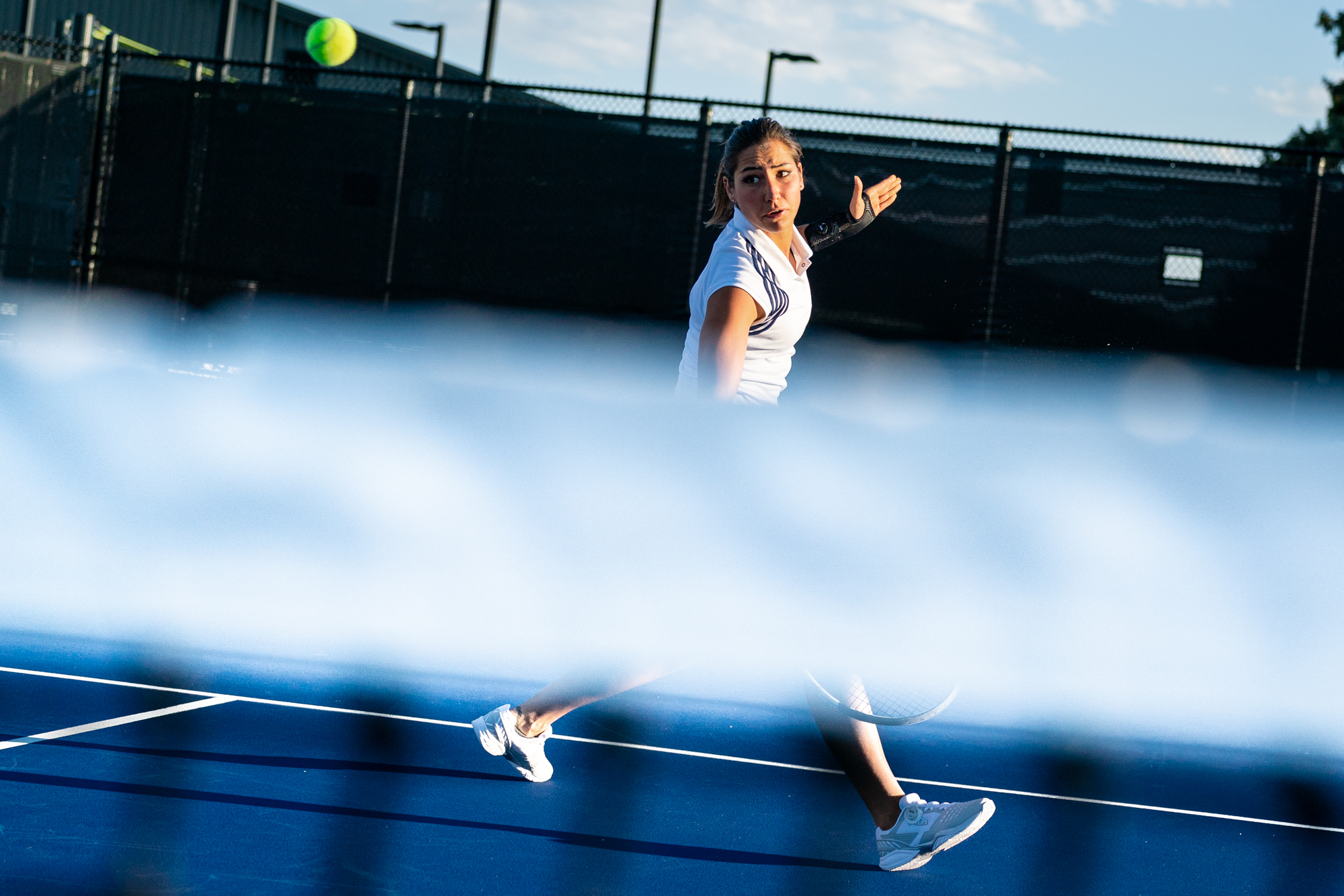 Kody Kohlman-BOA Tennis-Denver Boulder Colorado-12.jpg