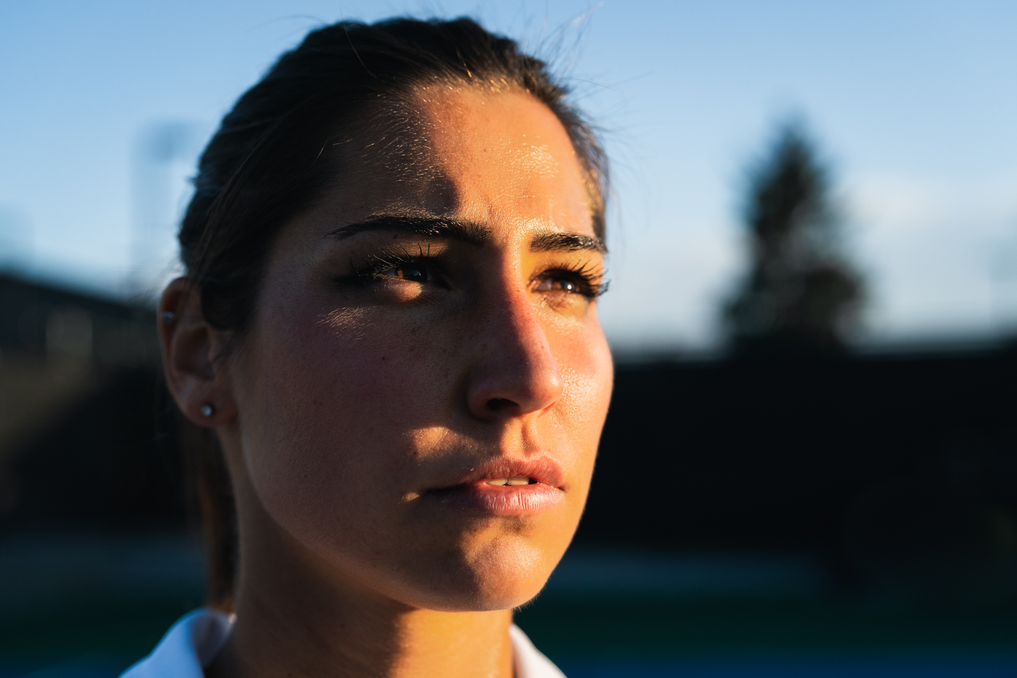 Kody Kohlman-BOA Tennis-Denver Boulder Colorado-14.jpg