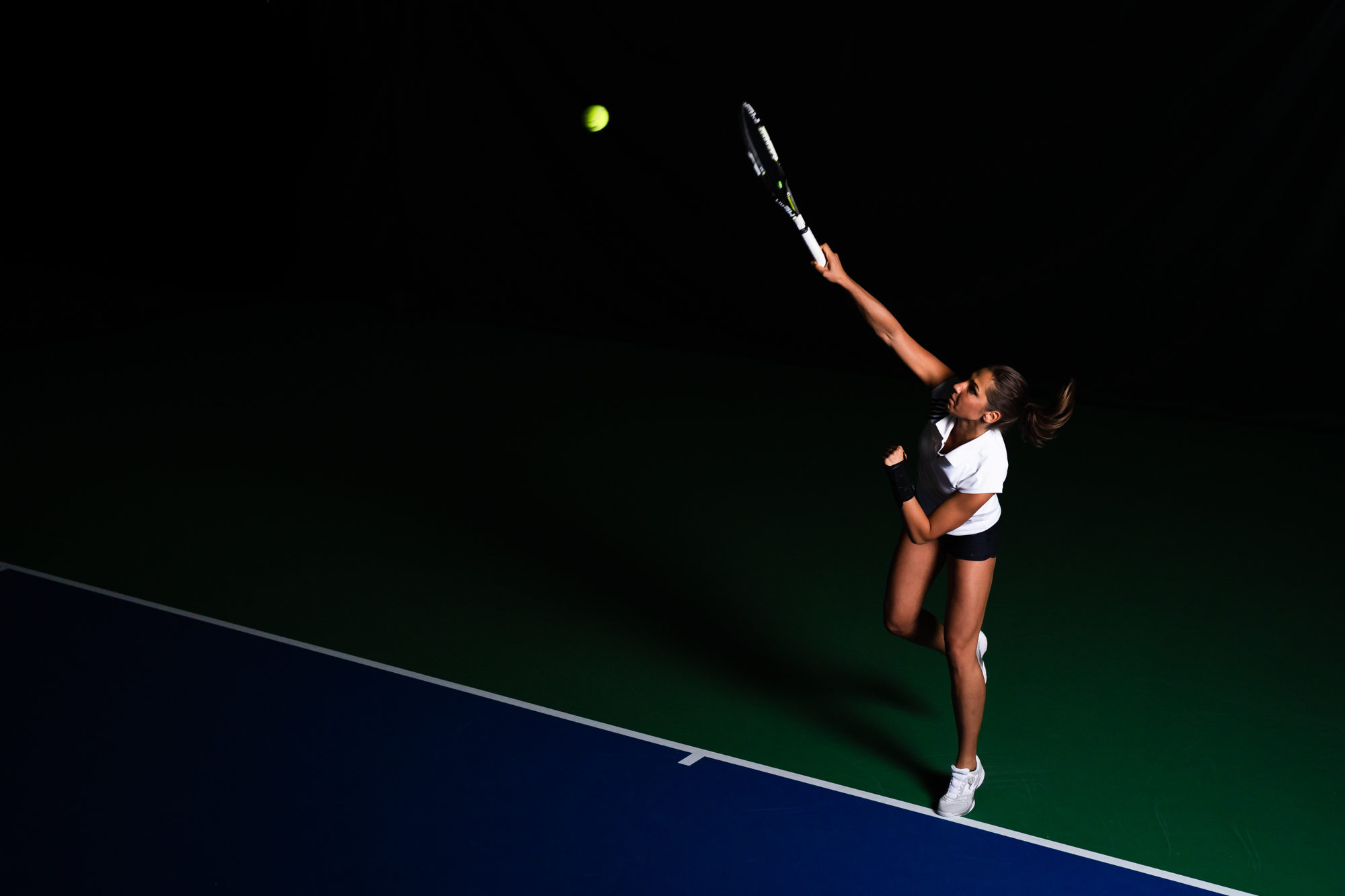 Kody Kohlman-BOA Tennis-Denver Boulder Colorado.jpg