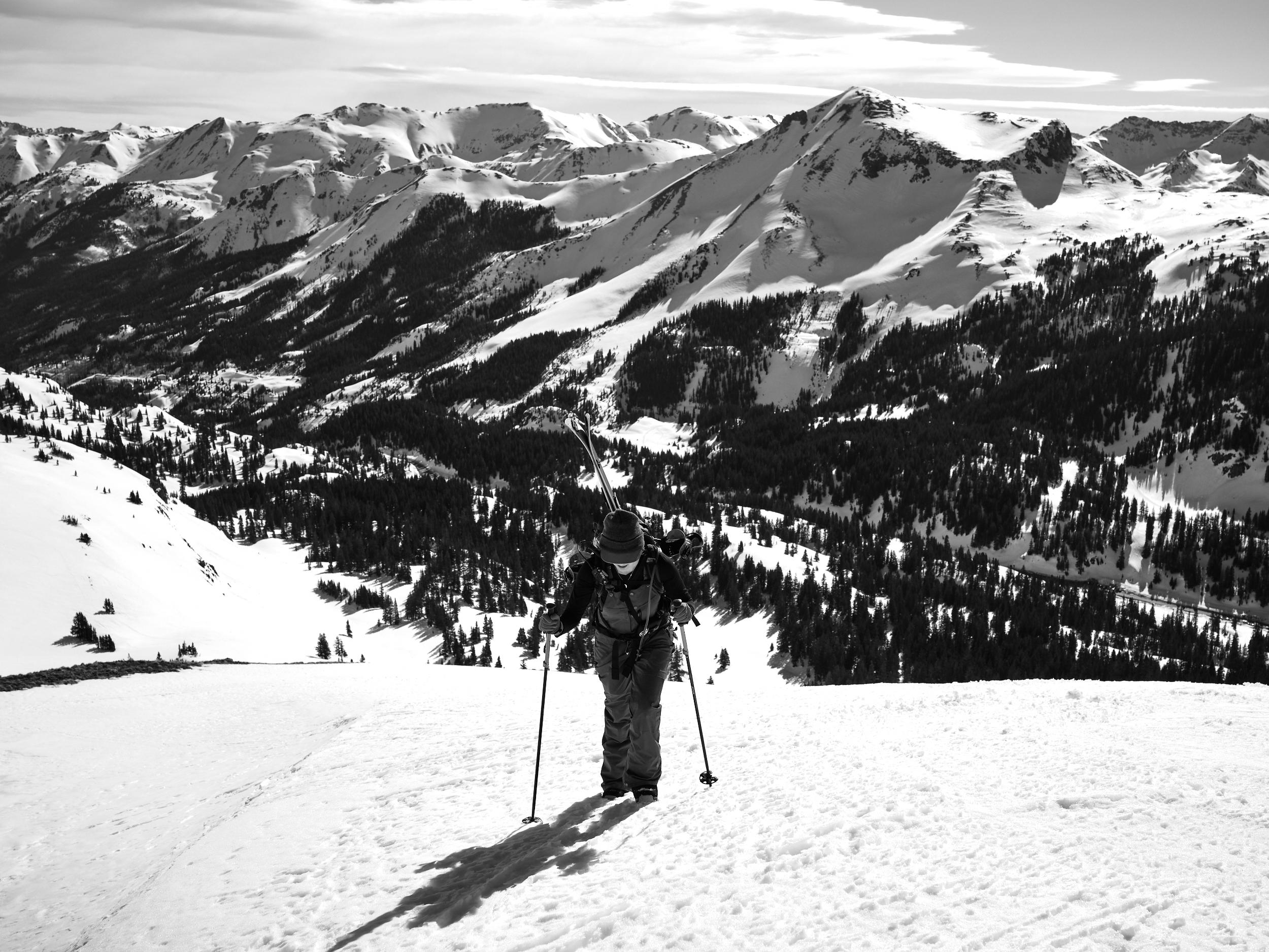 KK_Backountry Snowboarding_San Juans17.jpg