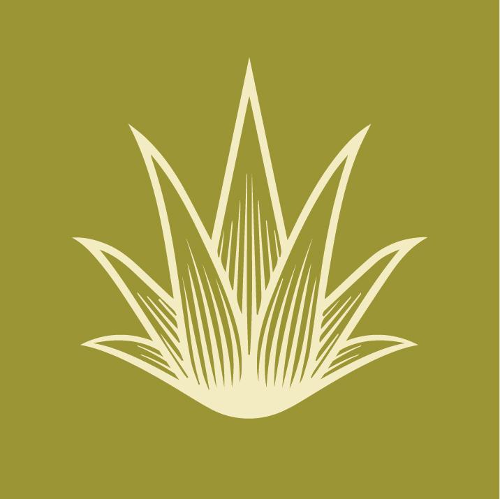 CITRON_ET_SEL_logo-SOCIAL_2.jpg