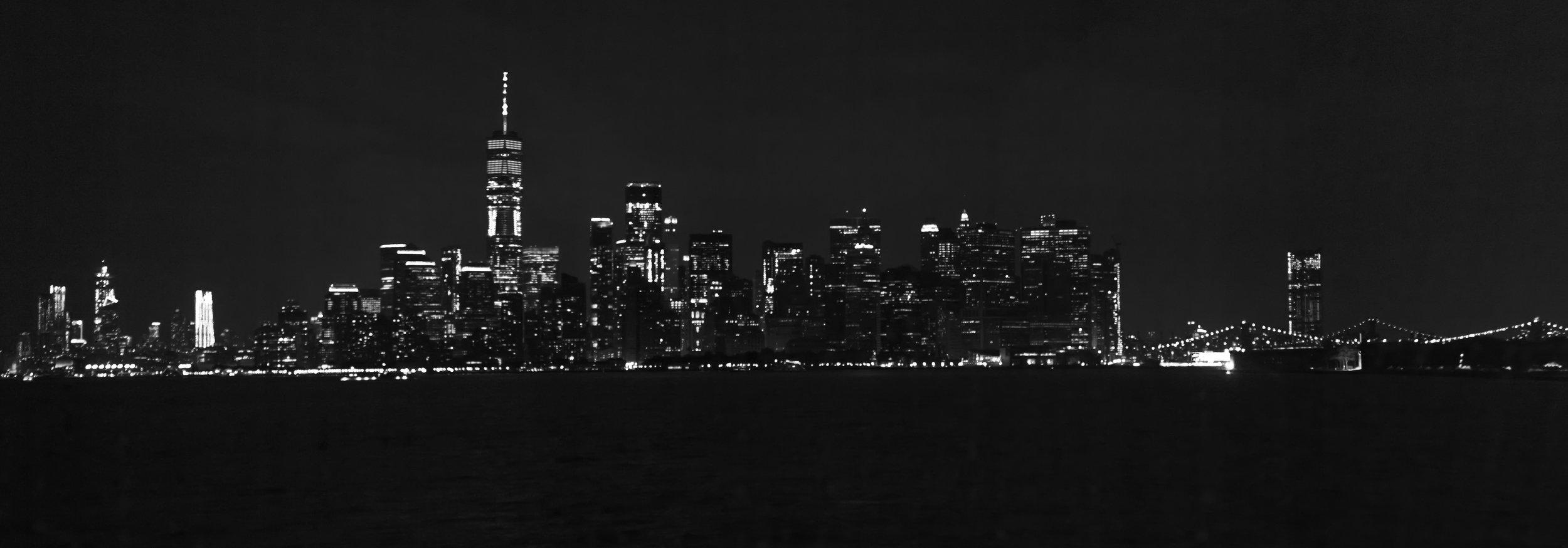 Skyline Pano.jpg