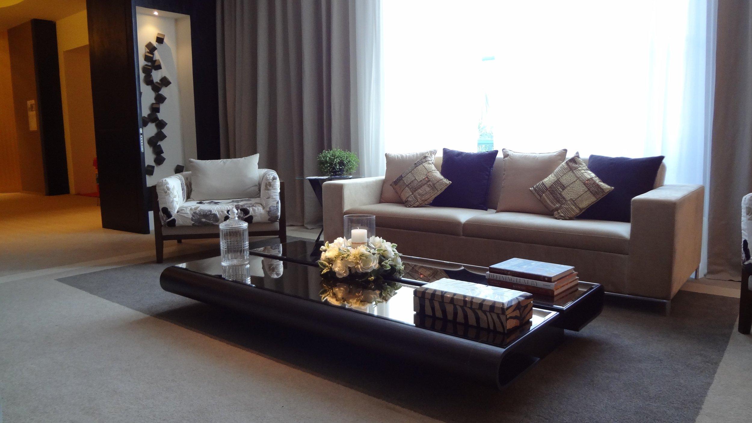 apartment-chair-comfort-276700.jpg