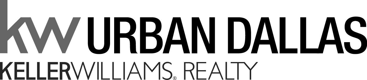 KellerWilliams_Realty_Urban Dallas_Logo_GRY.jpg