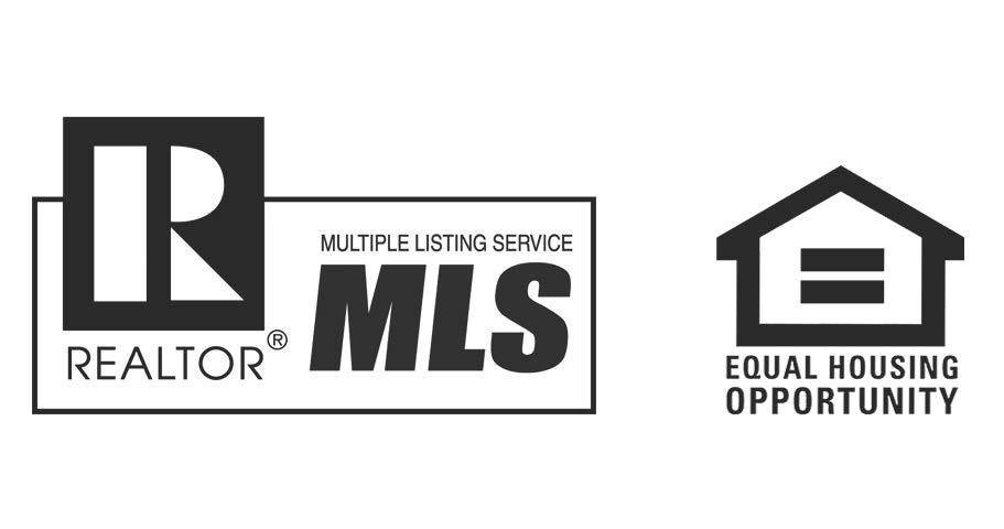 MLS-equal.jpg