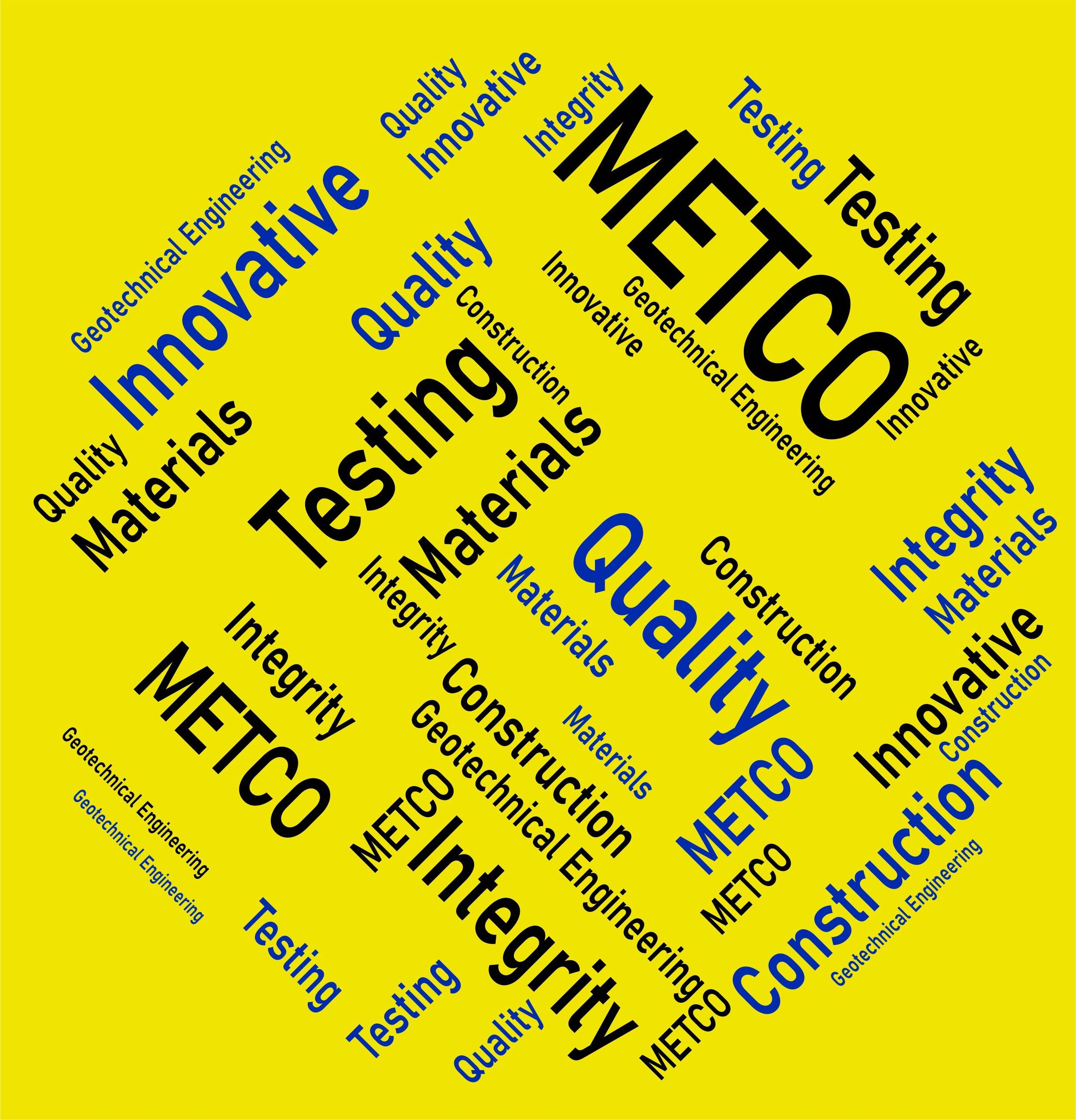 2019 METCO wordle.jpg