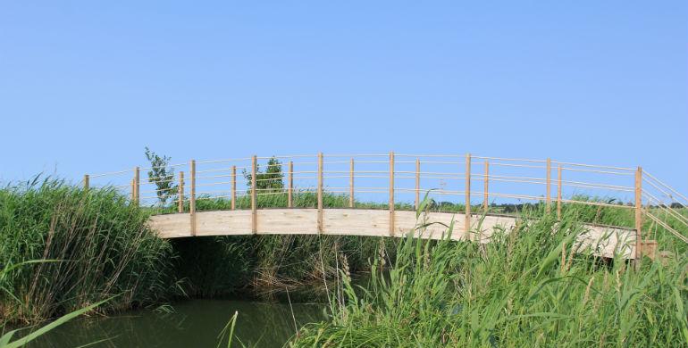 Broen over åen.jpg