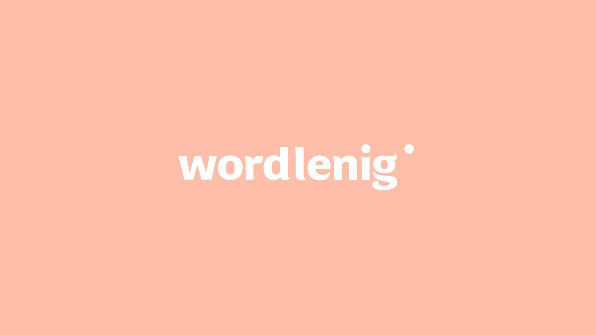wordlenig_8.jpg