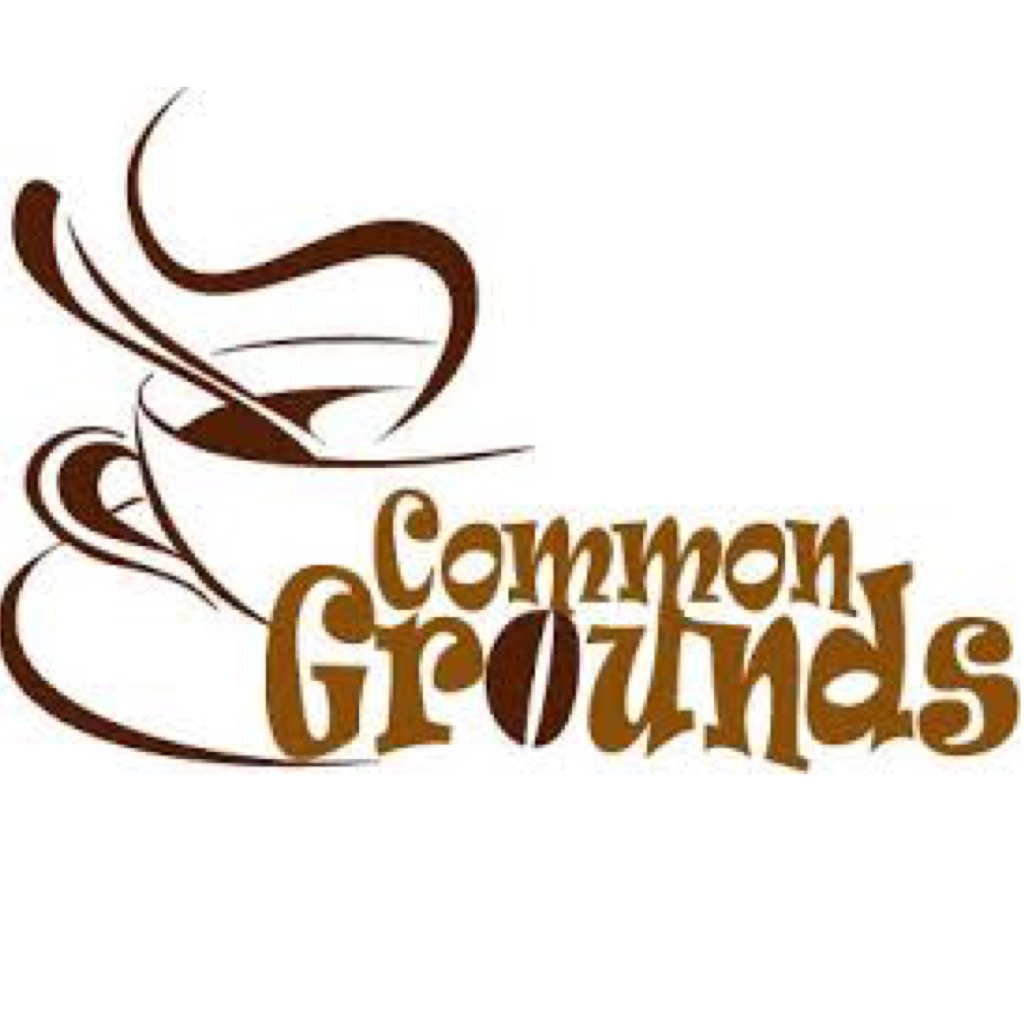 Common grounds is a coffee shop and cafe established in 2011. Among the many delicious coffee drinks and various lattes we can create we are also known for our sausage biscuits and gravy. Many of our Customers say it's the best ever. We also have a room available that can be utilized for parties and meetings, which can include a meal as well as catering.  Hours: Monday-Friday 7:00 AM - 3:00 PM, Saturday 7:00 AM - 12:00 PM  Location: 205 W Washington Street, Hartford City IN 47348   Website