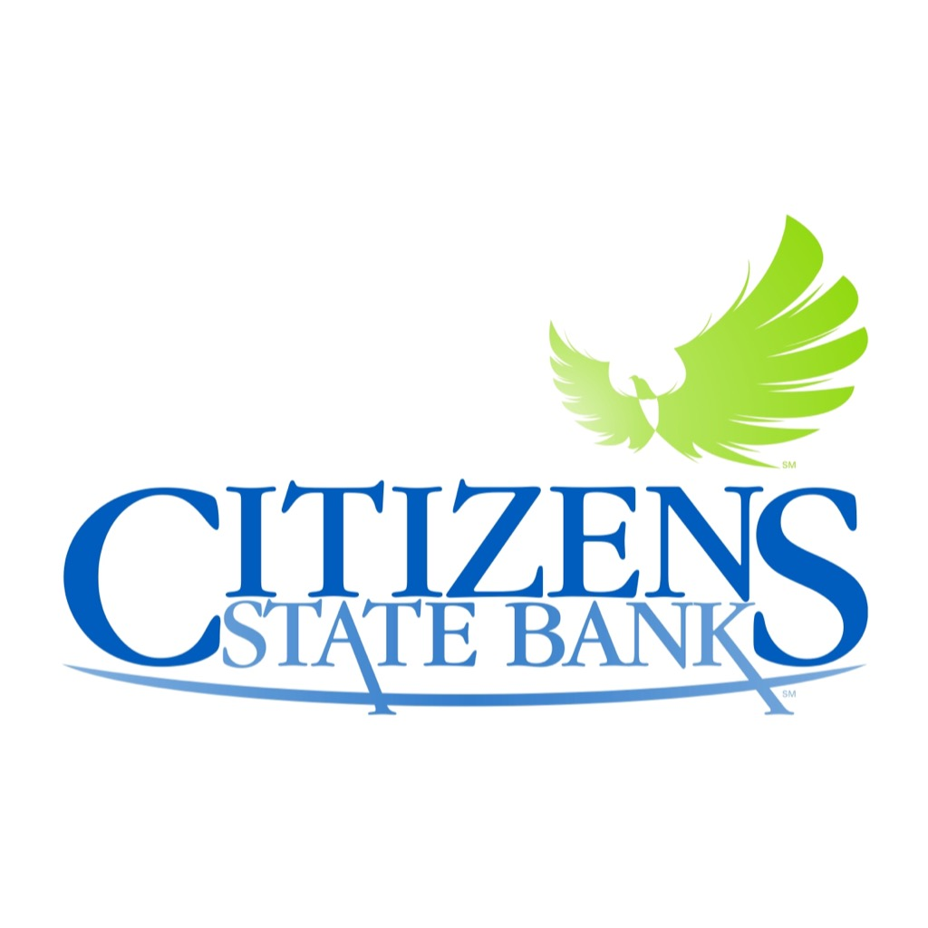 Citizens State Bank   Drive thru ATM available at each location    Hartford City – Walnut Street   Location: 1515 N Walnut Street, Hartford City IN 47348  Phone: 765-348-1055   Montpelier   Location: 110 S Main Street, Montpelier IN 47359  Phone: 765-728-2411   Hartford City – Downtown   Location: 222 W. Washington St., Hartford City IN 47348  Phone: 765-348-1055