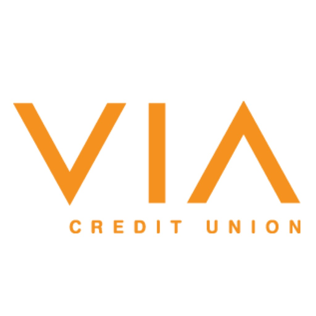 VIA Credit Union  Drive thru ATM available  Hours: Tuesday-Thursday 8:30 AM - 4:30 PM, Friday 8:30 AM - 5:00 PM, Saturday 8:30 AM - 12:00 PM  Location: 310 Huggins Drive, Hartford City IN 47348  Phone: (765) 348-1215