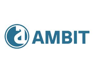 ambit logo.jpg