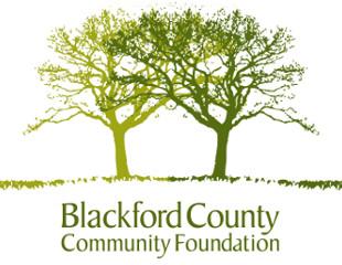 bccf logo.jpg