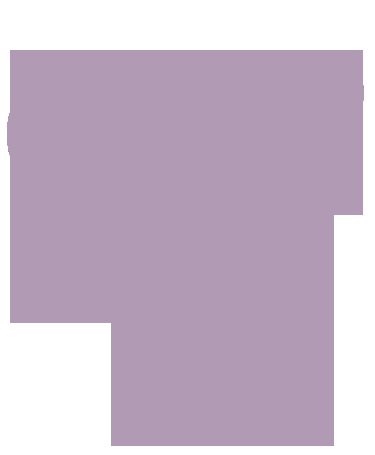 bc_logo-purp.png